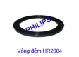VONG DEM LY SINH TO PHILIPS HR2084