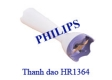 DAO XAY PHILIPS HR1364