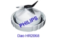DAO XAY PHILIPS HR2068