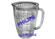 Ly Sinh To Philips HR2084